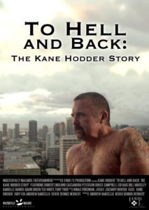 to-hell-and-back-the-kane-hodder-story-213x300