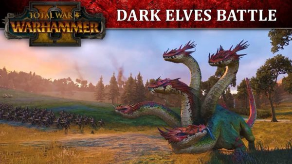 total-war-warhammer-dark-elves-battle-600x338