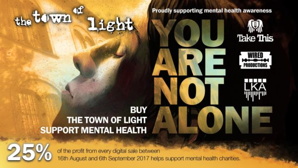 town-of-light-charity-600x338