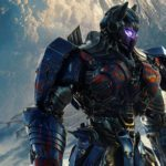 Transformers: The Last Knight passes $600 million at the global box office