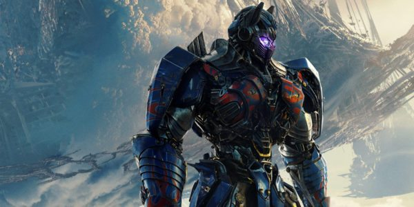 transformers-last-knight-poster-optimus-prime-600x300