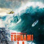 Exclusive: Director Simon West reveals Tsunami LA plot details