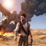 Shawn Levy's Uncharted movie will aim to be Indiana Jones for a new generation
