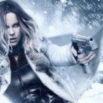 Kate Beckinsale won't do another Underworld