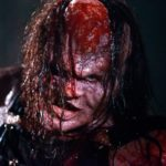Horror Channel FrightFest Review – Victor Crowley (2017)