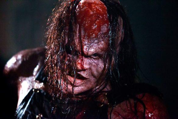 victor-crowley-hatchet-horror-movie
