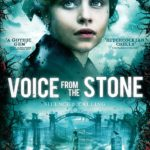 Giveaway – Win Voice from the Stone starring Emilia Clarke – NOW CLOSED