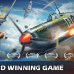 Exclusive Interview: Miniclip's Nick Tsimpidaros discusses War Wings