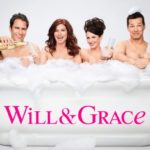 Will & Grace revival renewed for third season as season two expands