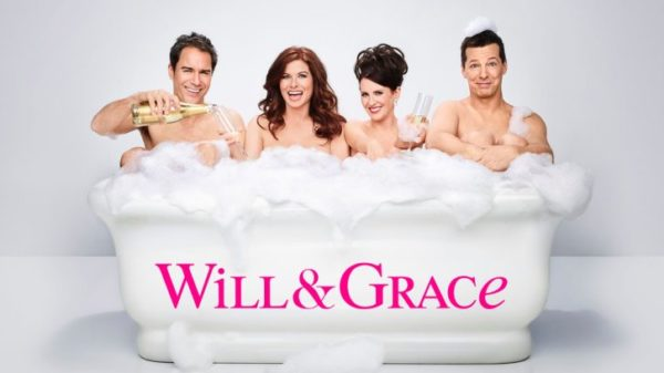 will-and-grace-600x337