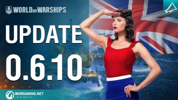 world-of-warships-update-0.6.1-600x338