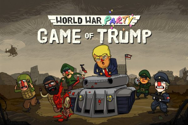 world-war-party-game-of-trump-600x400