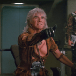 Rumour: CBS developing Star Trek: The Wrath of Khan prequel miniseries