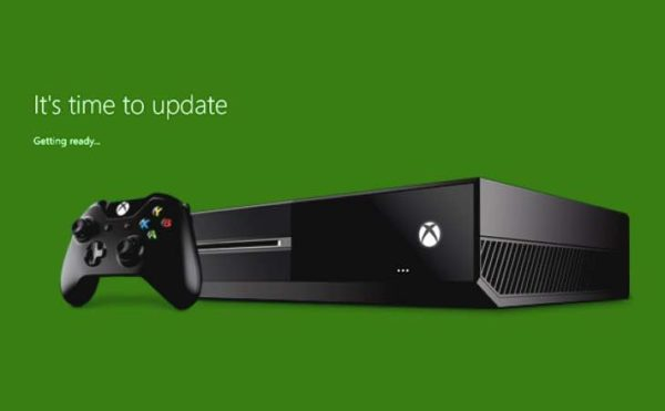 xbox-one-updates-600x371