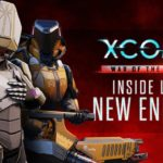 Meet the new enemies due to appear in XCOM 2: War of the Chosen with latest trailer
