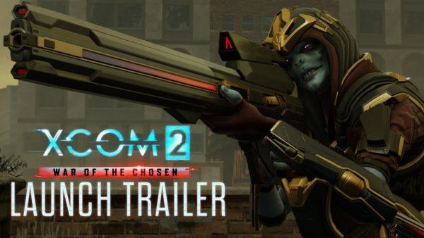 xcom-launch-trailer-600x338