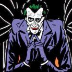 Darren Aronofsky says the Joker origin film resembles his pitch for Batman