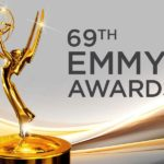 Full list of winners from the 69th Primetime Emmy Awards