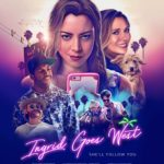 61st BFI London Film Festival Review – Ingrid Goes West (2017)