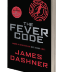 Exclusive Interview – Maze Runner author James Dashner on his new novel The Fever Code, the challenges of writing prequels and more