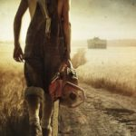 The Texas Chain Saw Massacre prequel Leatherface gets a new poster