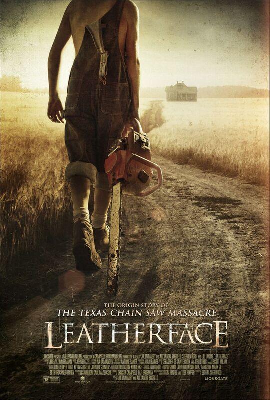 21_Leatherface_1Sheet_KA_R10