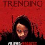 Movie Review – Friend Request (2016)