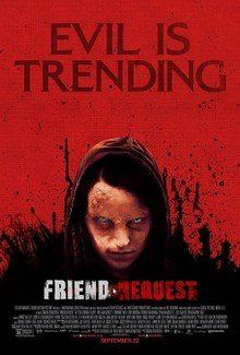 220px-Friend_Request_Poster
