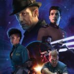 The Expanse: Origins set for release in February 2018