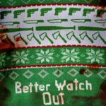 Red band trailer for festive horror-comedy Better Watch Out