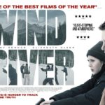 New UK trailer for Wind River