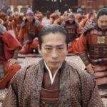 Hiroyuki Sanada joins Westworld season 2 and Avengers: Infinity War casts