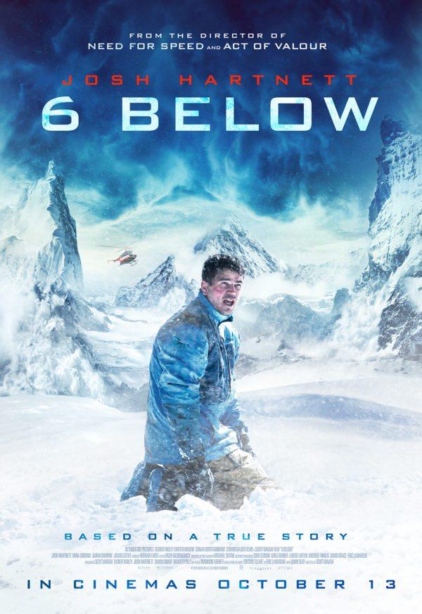 6-Below-poster-600x873