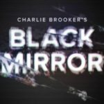 Interview – Charlie Brooker and Annabel Jones discuss Black Mirror