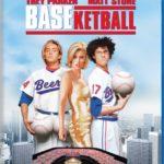 Blu-ray Review – BASEketball (1998)