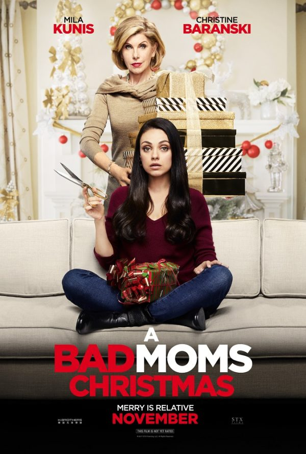 A-Bad-Moms-Christmas-posters-2-600x889