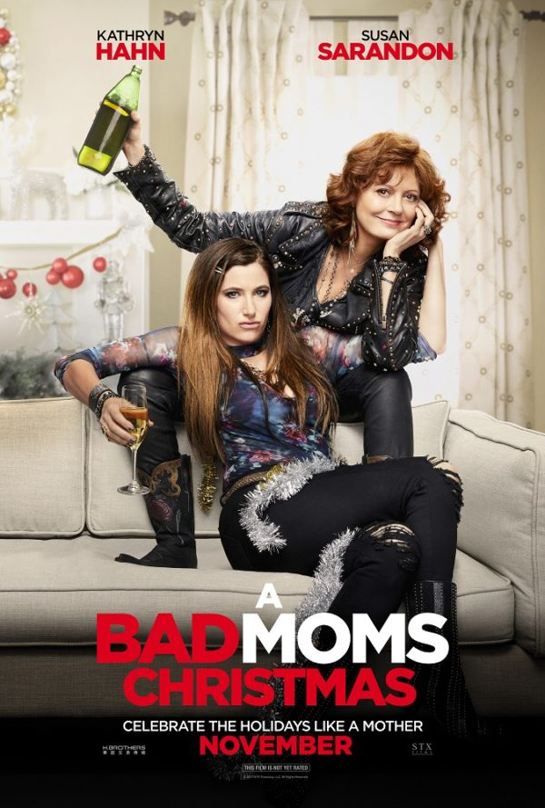 A-Bad-Moms-Christmas-posters-3-600x889