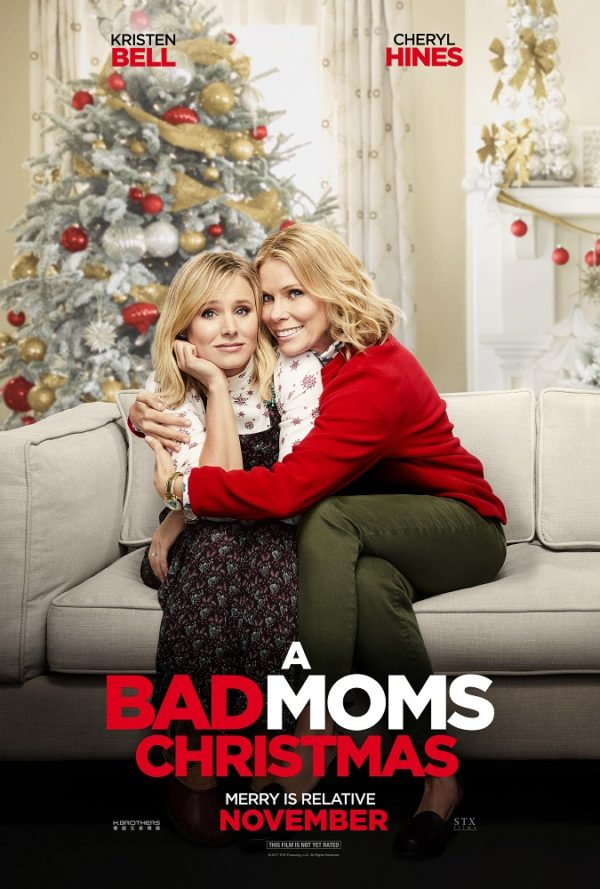 A-Bad-Moms-Christmas-posters-4-600x889