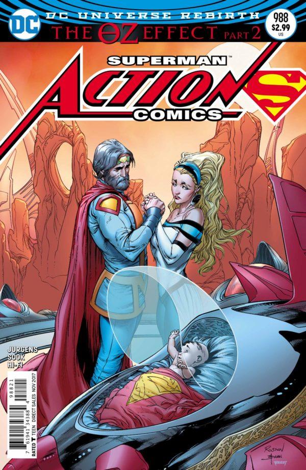 Action-Comics-988-1-600x922