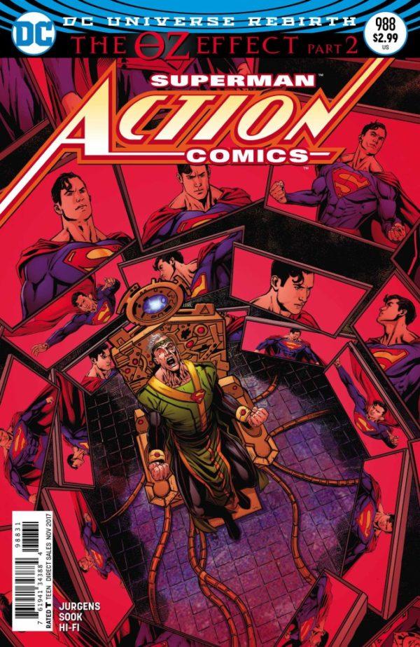 Action-Comics-988-2-600x923