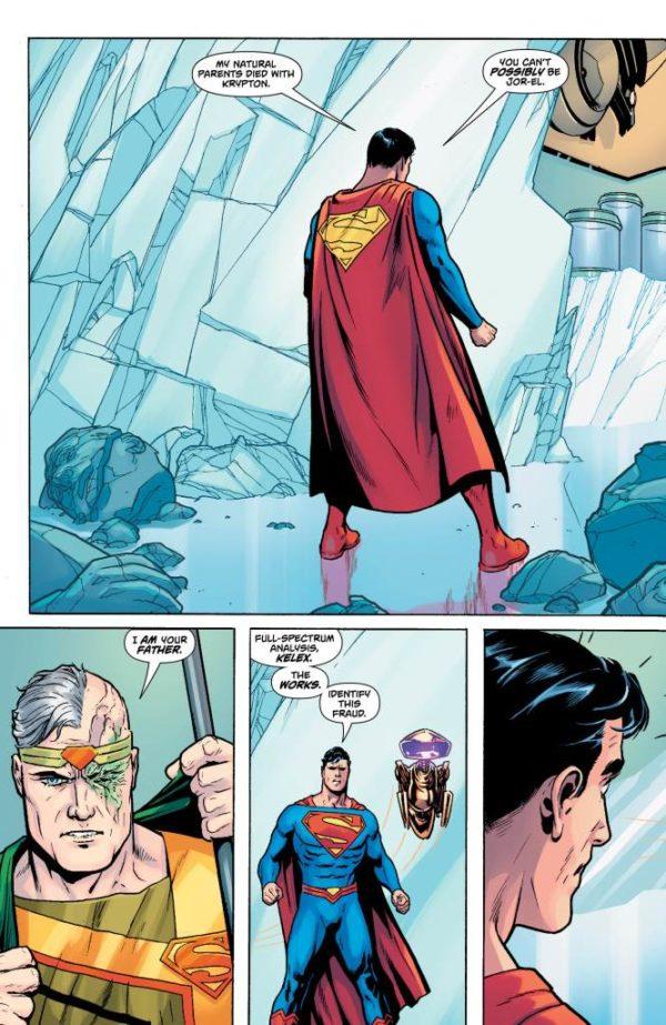 Action-Comics-988-4-600x923