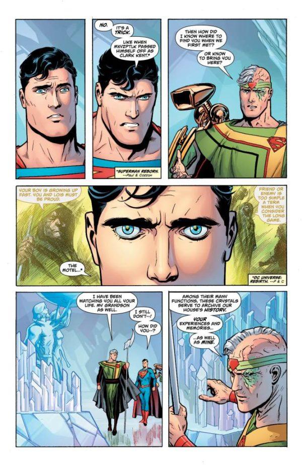 Action-Comics-988-7-600x923