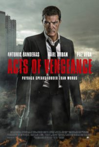 ActsOfVengeance-Poster-203x300