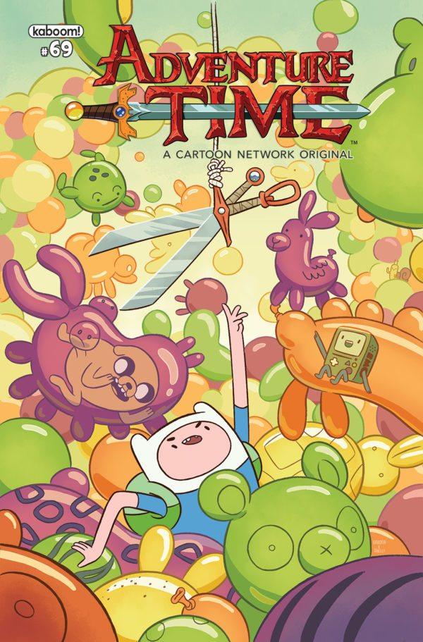 Adventure-Time-69-1-600x911