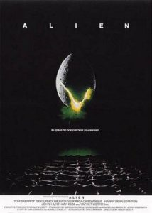 Alien-1979-Poster-214x300
