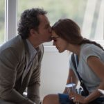 Trailer for thriller All I See Is You starring Blake Lively and Jason Clarke