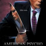 October Horrors 2017 Day 7 – American Psycho (2000)