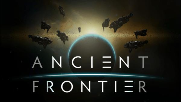 Ancient-Frontier-600x338