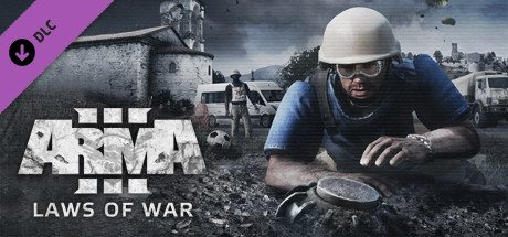 Arma-3-Laws-of-War-DLC