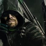 The Flash, DC's Legends of Tomorrow and Arrow suffer premiere ratings lows with new seasons